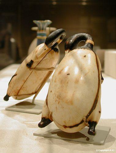 Boites-cosmetiques-en-formes-de-canard.jpg