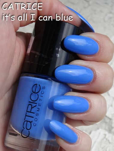 CATRICE-it-s-all-I-can-blue-03.jpg