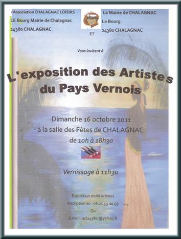 EXPO Chalagnac Alaric 01