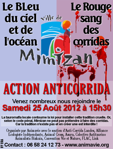 affiche_mimizan_2012_V1.png