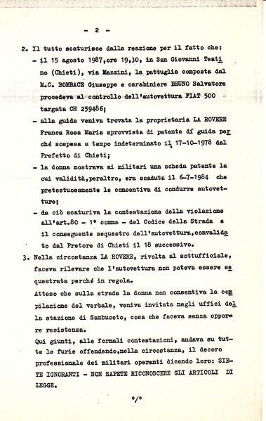 2) 523 v. conti 26 08 1987