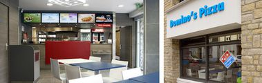 dominos-pizza-concept_magasin.jpg