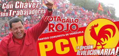 vota-gallo-rojo_001.jpg