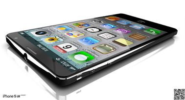 iPhone5 liquidmetal 2 NAK