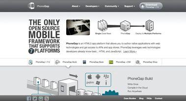 HP_PhoneGAPP.jpg