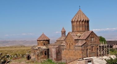 Armenie-4008.JPG