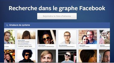 Graph-Search-Facebook.jpg