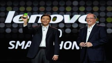 Lenovo-Approaches-Blackberry.jpg