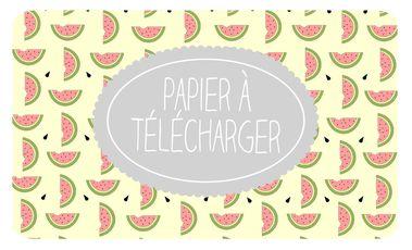 pasteque-papier-3.jpg