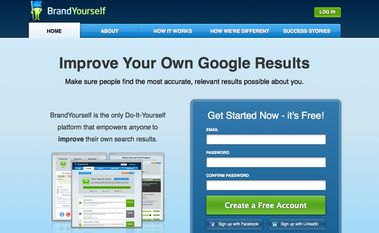 Improve_Your_Google_Results.jpg