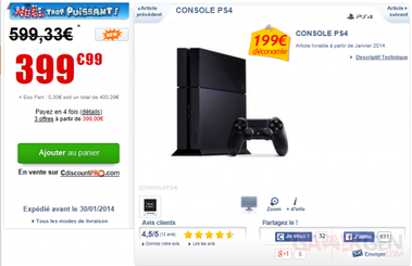 cdiscount-ps4-pas-cher.png