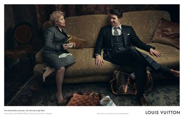 campagne-vuitton-phelps-2012.jpg