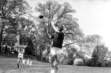 john-f-kennedy-playing-rugby