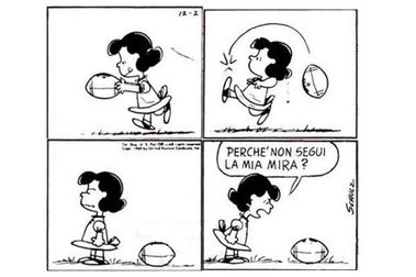 lucy-gioca-a-rugby