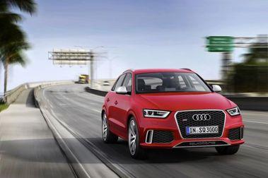 Audi_RS_Q3_01.jpg