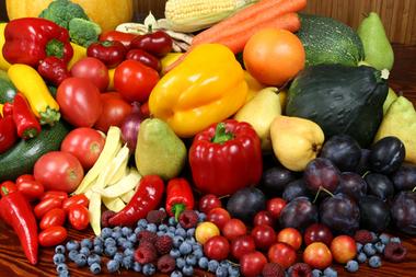 -fruits-et-legumes-bio