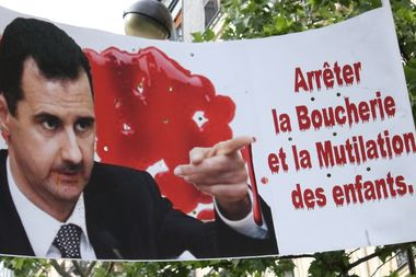 Rouge-Marc-syrie.jpg