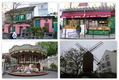 Randonnee-a-Montmartre-5-decembre-2013-montage-Amelie-r.jpg