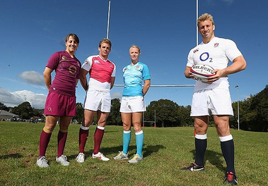 Angleterre-Canterbury-rugby