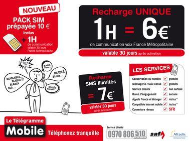 telegramme_mobile-mvno-carte-prepaye.jpg