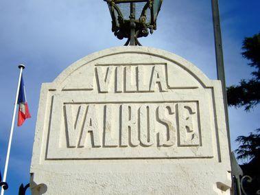 valrose-nice-nov-2010 619