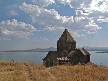Armenie-3849.JPG
