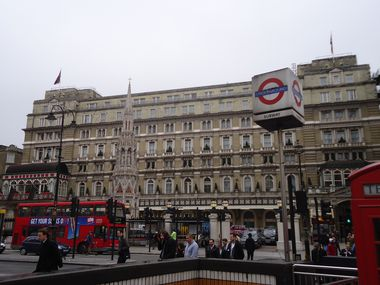 charring-cross-station.JPG