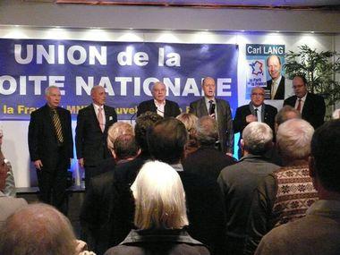 UDN---Paris---3-mars-2012-098.jpg