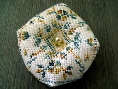 2010 0408broderie0003