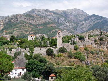 Montenegro-3521.JPG