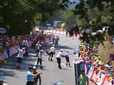 TdF 2011 animations 002