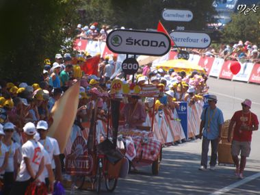 TdF 2011 animations 003