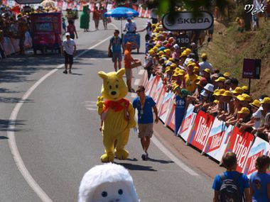 TdF 2011 animations 005