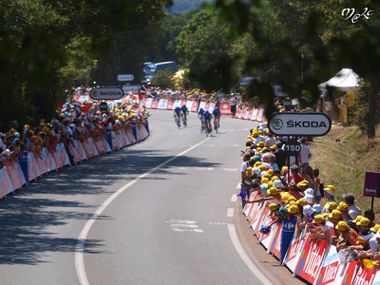TdF 2011 animations 006