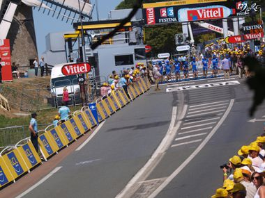 TdF 2011 animations 008