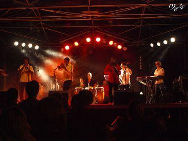 TdF 2011 fête du Tour 006