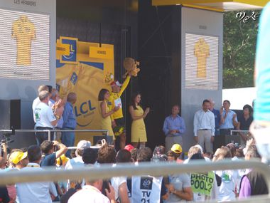 TdF 2011 podium 002