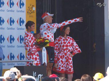 TdF 2011 podium 004