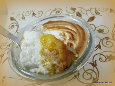 09012011-citron-meringue-018.JPG