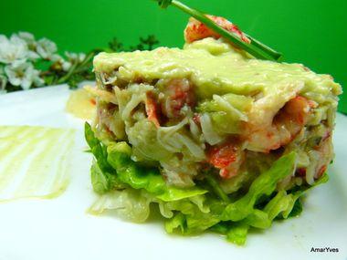 20120506-crabe-pomelos-003.JPG
