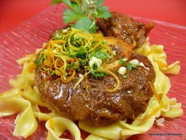 20110512gateau-fromage-osso-bucco-006.JPG