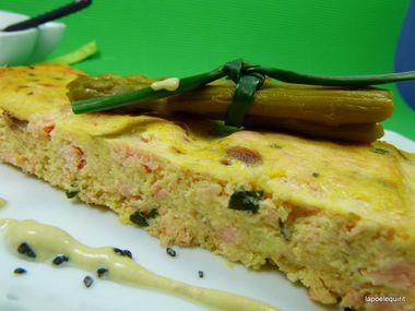 20120418-veau-tarte-saumon-009.JPG
