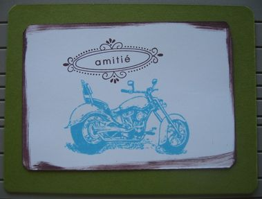 011---A---Carte-Moto.JPG