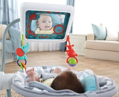 fisher-price-support-tablette.jpg