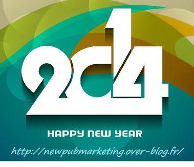 newpubmarketing-2014-new-year.jpg