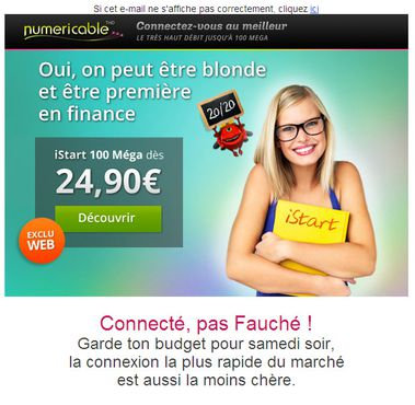 numericable-promo-box-blonde.jpg