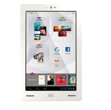 tablette-fnac-kobo-android.jpg