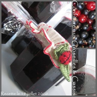 Confiture-cassis-groseille-copie-1.jpg