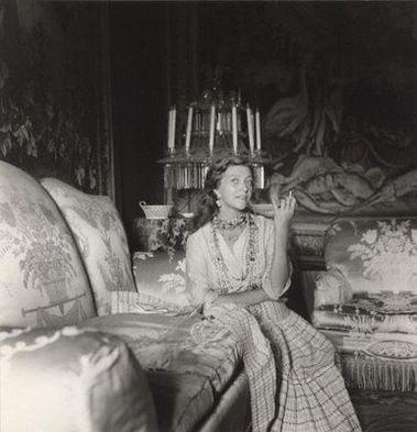 Louise-1940-Cecil-Beaton.jpg