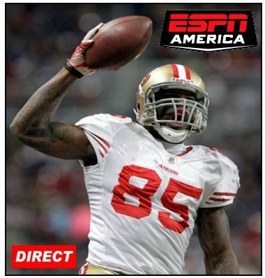 new-orleans---49ers-def-copie-1.jpg
